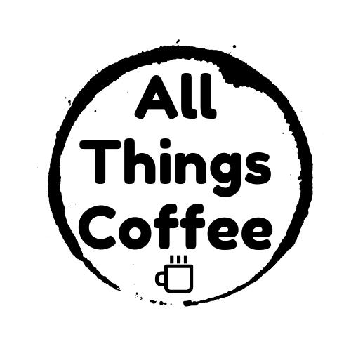 All Things Coffee Logo